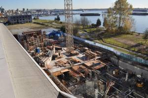 Bodwell Construction November 2015 (11)
