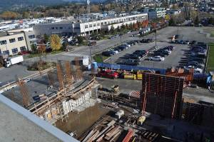 Bodwell Construction November 2015 (18)