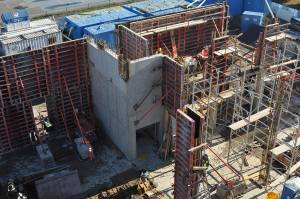 Bodwell Construction November 2015 (1)