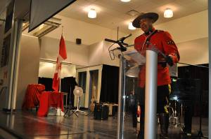 Canada-Day-Assembly-2015-(102)