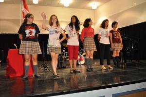 Canada-Day-Assembly-2015-(111)
