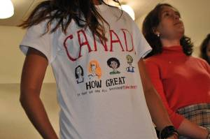 Canada-Day-Assembly-2015-(115)
