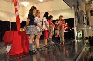 Canada-Day-Assembly-2015-(119)