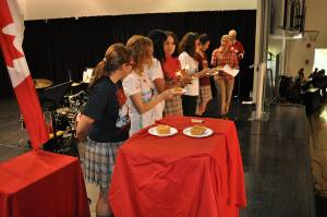 Canada-Day-Assembly-2015-(129)