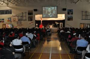 Canada-Day-Assembly-2015-(13)