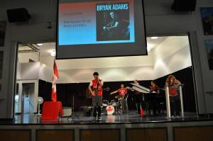 Canada-Day-Assembly-2015-(16)