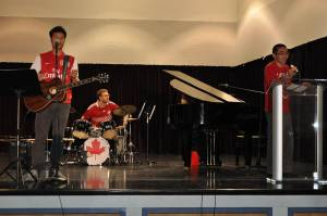 Canada-Day-Assembly-2015-(19)