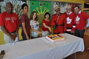 Canada-Day-Assembly-2015-(21)