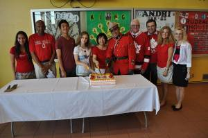 Canada-Day-Assembly-2015-(23)