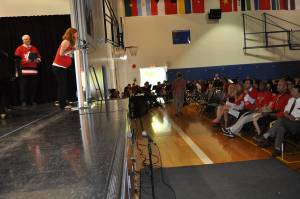 Canada-Day-Assembly-2015-(2)