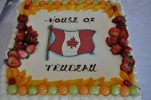 Canada-Day-Assembly-2015-(30)