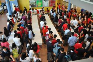 Canada-Day-Assembly-2015-(33)