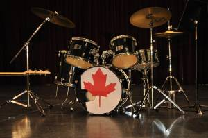 Canada-Day-Assembly-2015-(47)