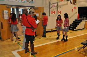 Canada-Day-Assembly-2015-(48)