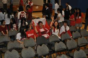 Canada-Day-Assembly-2015-(52)