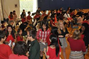 Canada-Day-Assembly-2015-(53)