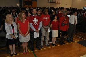 Canada-Day-Assembly-2015-(63)