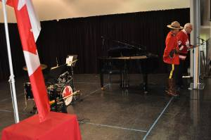 Canada-Day-Assembly-2015-(70)