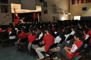 Canada-Day-Assembly-2015-(72)