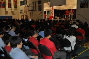 Canada-Day-Assembly-2015-(77)