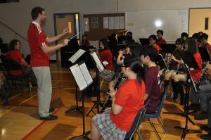 Canada-Day-Assembly-2015-(84)