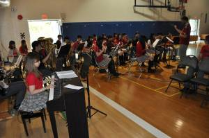Canada-Day-Assembly-2015-(91)
