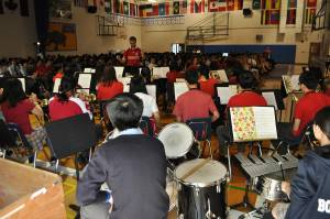 Canada-Day-Assembly-2015-(95)