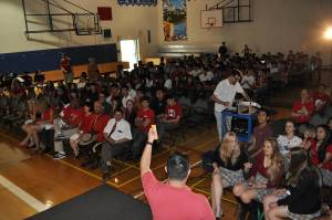 Canada-Day-Assembly-2015-(9)