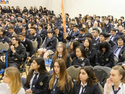 Closing-Assembly-Winter-Term-2017-1010712