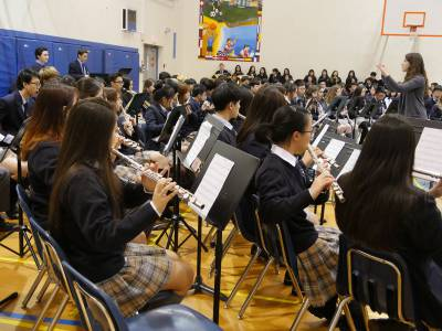 Closing-Assembly-Winter-Term-2017-1010724