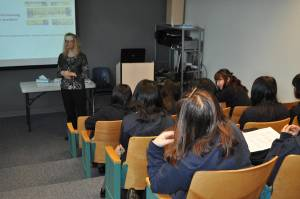 English Workshop For New Students (6)