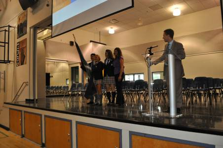 Fall-Term-2016---First-Assembly-(16)
