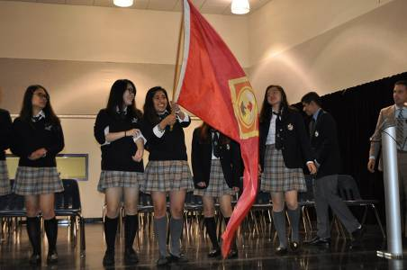 Fall-Term-2016---First-Assembly-(20)
