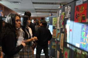 Fall 2015 Bodwell Art Show (85)