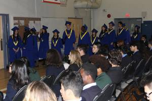 Fall 2015 Colours Assembly (13)