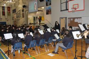Fall 2015 Colours Assembly (33)