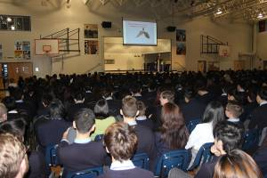 Fall 2015 Colours Assembly (40)