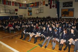 Fall 2015 Colours Assembly (46)