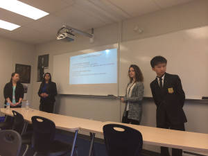 Feb 28 2015 - Ivey High School Case Competition -5133