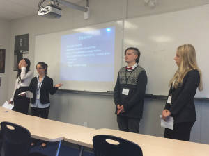 Feb 28 2015 - Ivey High School Case Competition -5138