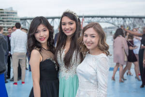 Grad 2016 Banquet Photos 042