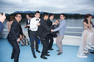 Grad 2016 Banquet Photos 112