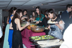 Grad 2016 Banquet Photos 129