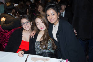 Grad 2016 Banquet Photos 131