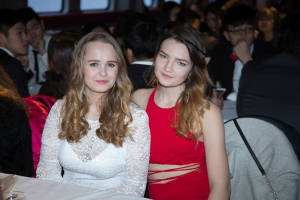 Grad 2016 Banquet Photos 132