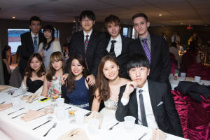 Grad 2016 Banquet Photos 137