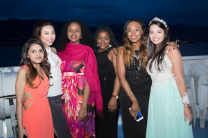Grad 2016 Banquet Photos 142