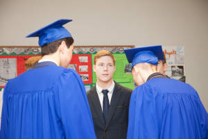 Grad 2016 Ceremony Photos 013