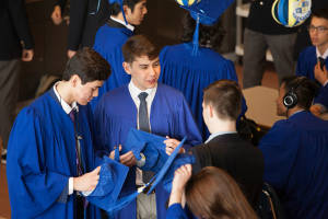 Grad 2016 Ceremony Photos 020