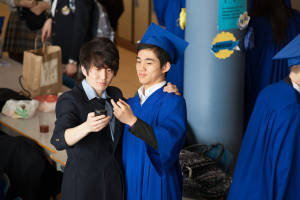 Grad 2016 Ceremony Photos 023